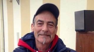 Chieti, ex campione di salto in alto precipita da una finestra dell'ospedale: morto sul colpo