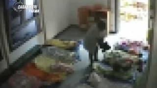 """""""Sei una befana"""": maestre insultano bimba down di 4 anni e picchiano i suoi compagni"""