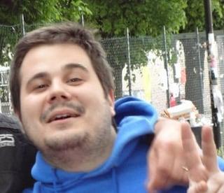 Vicenza, muore improvvisamente a 33 anni: lamentava dolori allo stomaco