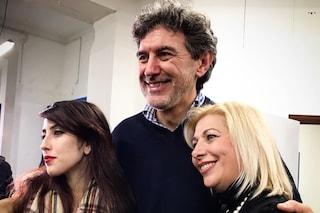 Elezioni regionali Abruzzo, vince il centrodestra: Marsilio eletto presidente