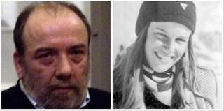 Uccise la 13enne Milena Sutter, Lorenzo Bozano oggi è semilibero: doveva scontare l'ergastolo