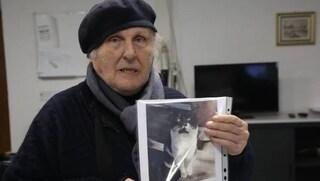 """Franco ha smarrito il suo gatto Mimì: """"Do mille euro a chi lo ritrova sano e salvo"""""""