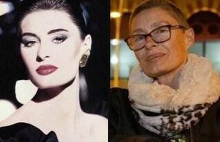 """Da un milione di dollari al mese a senzatetto, la parabola della modella Nastasia: """"Aiutatemi"""""""