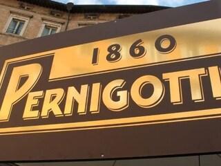 Pernigotti è salva, accordi preliminari col Mise: produzione a Novi Ligure, nessun esubero