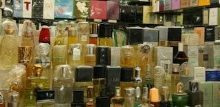 Falso profumo venduto per San Valentino conteneva urina ed escrementi di topo