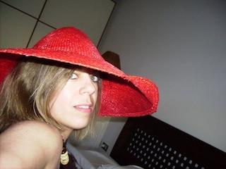 Cagliari, Raffaella travolta e uccisa sulle strisce mentre andava a prendere la figlia a scuola