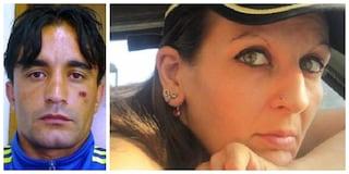 Uccise la fidanzata gettandola dal balcone: pena dimezzata per Dario Rizzotto