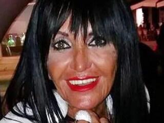 Reggio Emilia, malore mentre si allena in palestra: Roberta muore a 55 anni