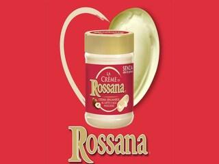 Arriva la crema al gusto di Caramelle Rossana: la sfida a Pan Di Stelle e Nutella è iniziata