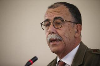"""La lettera di Sandro Ruotolo a Conte: """"Estendiamo il reddito di cittadinanza ai lavoratori in nero"""""""
