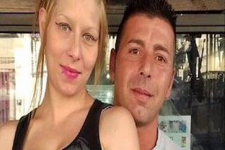Caso Gessica Lattuca, ex compagno accusato di maltrattamenti e occultamento di cadavere