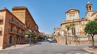 Case a 1 euro a Sambuca di Sicilia: vanno a ruba tra gli stranieri