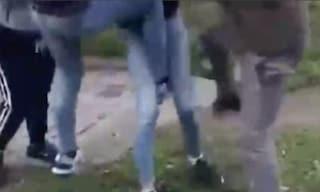 Cagliari, un ragazzo e una ragazza picchiati dai bulli. E' omofobia