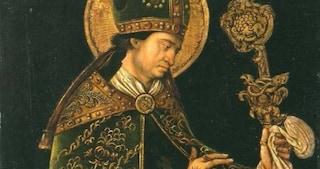 San Valentino: la leggenda del teschio conservato a Roma e l'origine della festa degli innamorati