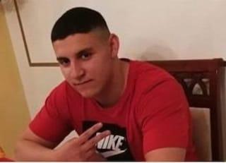 """Detenuto disabile ferito in carcere, la mamma: """"Era ridotto come Stefano Cucchi"""""""