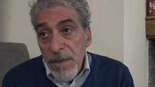 """Giuseppe, in carcere 22 anni da innocente, chiede allo Stato 66 milioni: """"Confessai sotto tortura"""""""