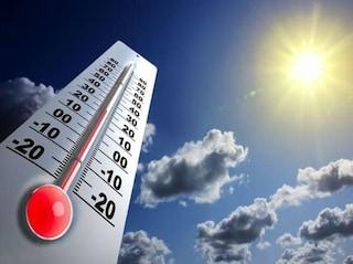 Previsioni meteo 18 luglio: bel tempo in tutta Italia, temporali in montagna