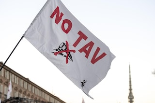 """L'analisi costi - benefici sulla TAV del MIT boccia il progetto: """"Spreco di denaro pubblico"""""""