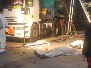 Strage di operai alla Truck Center di Bari: Cassazione annulla assoluzioni