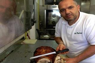 Tragedia a Fano. Infarto nella notte, il cuoco Valerio muore a 53 anni