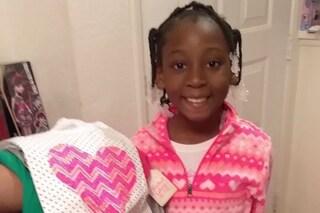 """""""Addio piccola principessa"""". Trovata morta in una borsa da viaggio: arrestata la madre"""