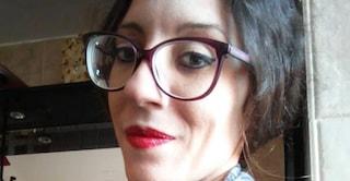 """Dramma a Messina, Alessandra uccisa di botte in casa dal fidanzato: """"Ero geloso"""""""