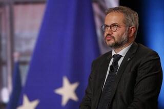 """Claudio Borghi (Lega) contro portavoce Parlamento Ue in Italia: """"Faremo possibile per rimuoverlo"""""""