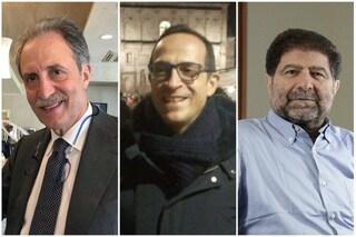 Elezioni Regionali Basilicata: exit poll, dove e come seguirli