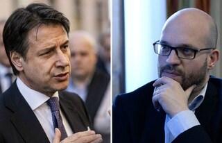 """Congresso Verona, Conte prende le distanze da evento di Fontana: """"Via patrocinio del governo"""""""
