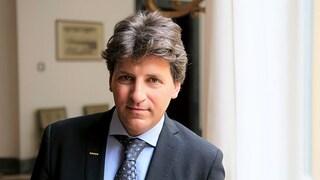 """""""L'Italia non potrà più vendere armi ai Paesi in guerra"""": pronta la nuova legge"""