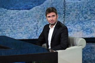 Tav, imprenditori querelano Alessandro Di Battista per sue affermazioni su legami con 'ndrangheta