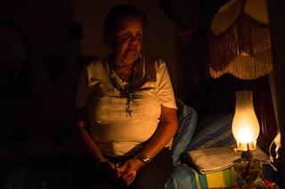 Blackout Venezuela, anche il senatore Rubio ingannato dalla fake news degli 80 bambini morti