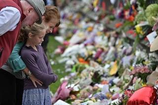 """Attentato Nuova Zelanda, dopo la strage una stretta sulle armi: """"Riforma entro 10 giorni"""""""