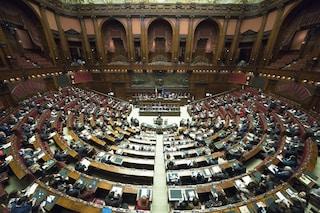 Decretone, il governo incassa la fiducia alla Camera su reddito di cittadinanza e quota 100