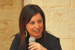 """Lorita Tinelli, psicologa anti-sette: """"Uscire è quasi impossibile, il prezzo è l'ostracismo"""""""