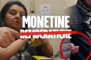 Primarie Pd, a Napoli voto macchiato dallo scandalo monetine e irregolarità delle schede