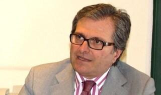 Corruzione, arrestato l'ex presidente della provincia di Taranto