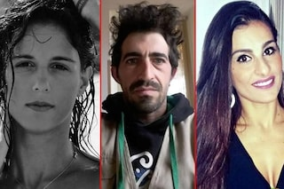 """Omicidio Nicoletta Indelicato,così Margareta si è tradita: """"Non fargli trovare il corpo"""""""