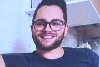 Ancona, prende farmaco per l'influenza ma va in choc anafilattico: Nicolò muore a 27 anni