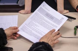 Reddito di cittadinanza, parte la fase due: cosa dovranno fare i beneficiari