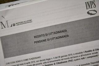 Reddito di cittadinanza, cosa cambia per le famiglie con disabili: aumenta l'assegno mensile