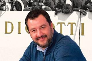 Perché il voto che salva Salvini dal processo sul caso Diciotti è una pagina nera del Parlamento