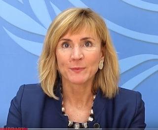 Il mistero sulla morte di Laura Pignataro, alto funzionario Ue, suicida a Bruxelles
