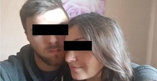 Genitori di 26 e 23 anni violentano ripetutamente il figlio di 6 settimane