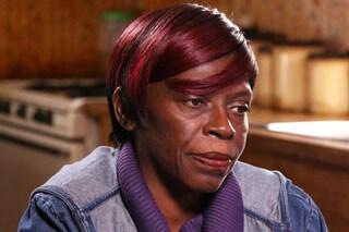 Alabama, il tornado fa strage: Cora perde 10 familiari, inclusi i genitori e il fratello