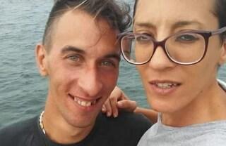 """Messina, il fratello di Alessandra, uccisa dal compagno: """"Non è pazzo, ha premeditato tutto"""""""