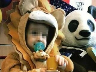 Il piccolo Alex Maria Montresor è guarito, l'annuncio a 4 mesi dal trapianto di midollo