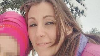 """Febbre e dissenteria curata come influenza, mamma Antonia muore a 32 anni: """"Vogliamo la verità"""""""