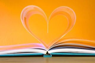 La Festa del Libro arriva su Amazon: 7€ in regalo per chi acquista libri cartacei