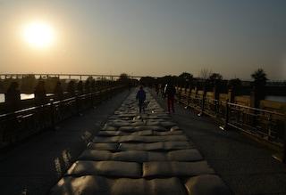 Via della Seta, la rotta commerciale (e non solo) che duemila anni fa cambiò il mondo